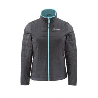 Womens Fall Run Jacket Black M куртка Simms